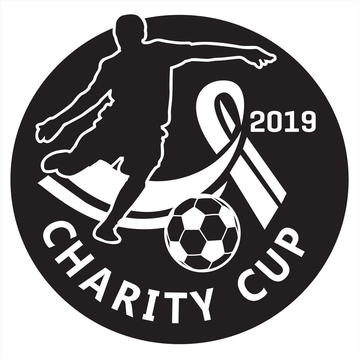 Eswatini Charity Cup Pic