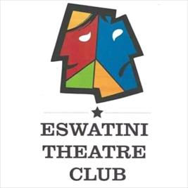 Eswatini Theatre Club Pic