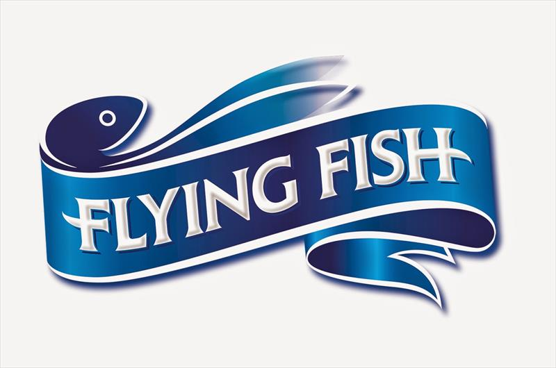 Flying Fish Pic