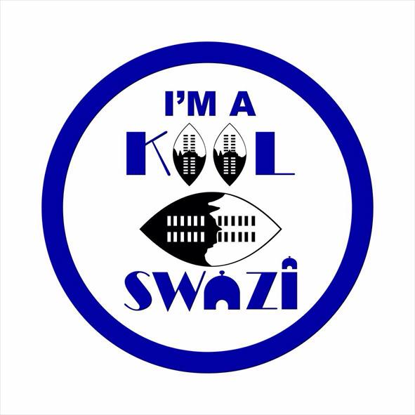 Kool Swazi Entertainment Pic