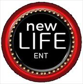 New Life Entertainmnet Pic