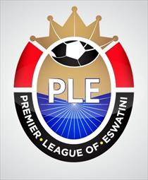 Premier League Of Eswatini Pic
