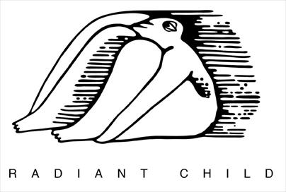 Radiant Child Co Pic