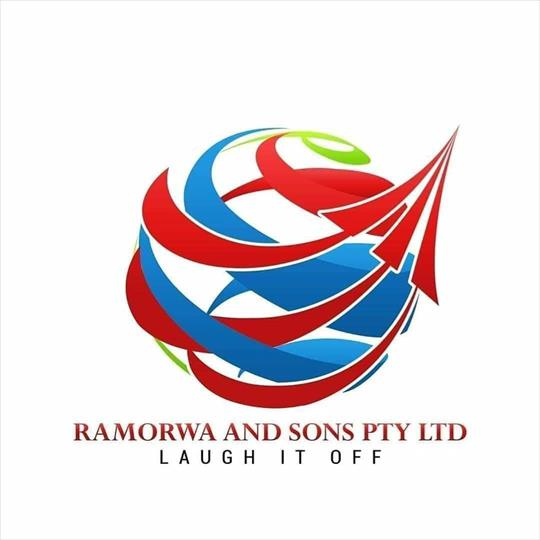 Ramorwa And Sons Pty Ltd Pic
