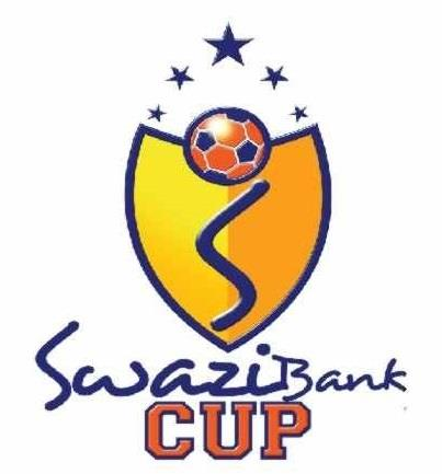 Saturday King Sobhuza 1502 - Eswatini Bank Cup Last 32 Fixture Pic