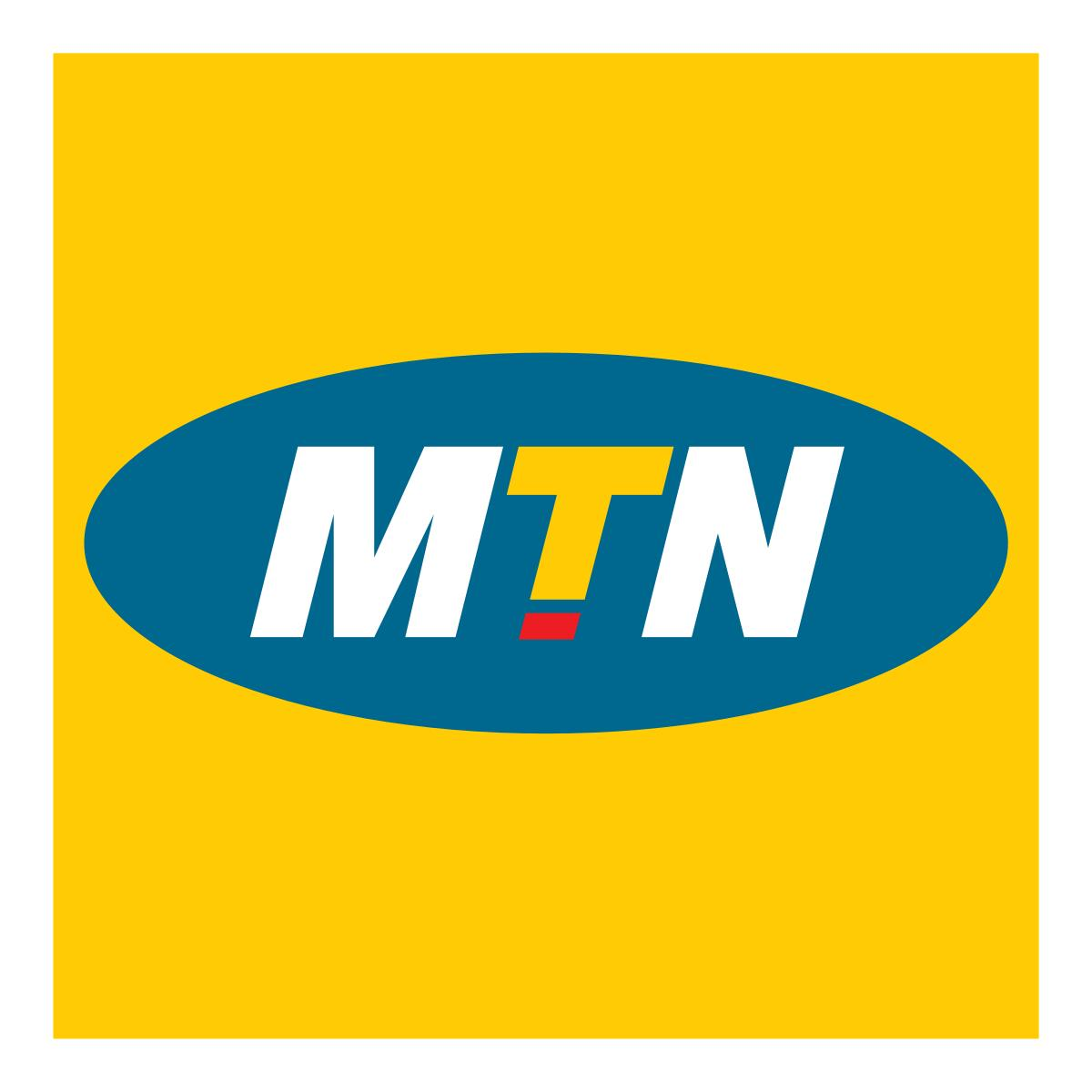 Saturday Mavuso 2902 - MTN Premier League Pic