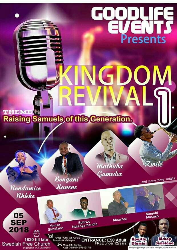 Kingdom Revival_1