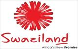 Brand Swaziland Pic