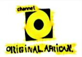 Channel O Pic