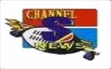Channel Swazi Pic
