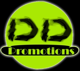 DD Promotions Pic
