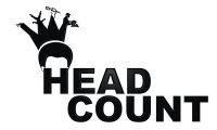 Head Count Pic