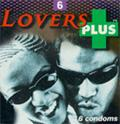Lovers Plus Pic