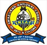Swaziland National Council of Arts and Culture Pic